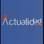 Actualidad FM 93.7 93.7 FM Argentina, General Villegas