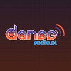 Dance Radio Chile Chile