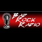Bad Rock Radio USA