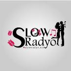 Slow Radyo Turkey