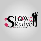Slow Radyo Turkey