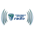 MLL Radio - Lacrosse United States of America