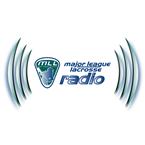 MLL Radio - Lacrosse USA