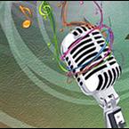 Radio Sedaye Ashena 106.3 FM Sweden, Göteborg