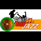 Max Jazz Turkey, Ankara