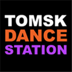 Tomsk Dance Station Russia, Tomsk