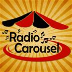 Radio Carousel Australia