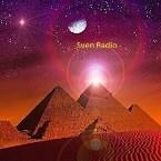 Sven Radio United Kingdom, Brighton