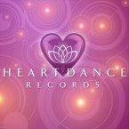 Heart Dance Radio United States of America