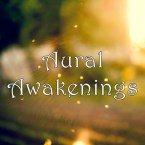 Aural Awakenings Canada