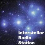 Interstellar Radio Station United States of America
