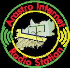Arastro Radio United Kingdom