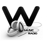 W Music Radio Greece, Athens