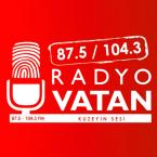 Radyo Vatan 87.5 FM Cyprus, Nicosia