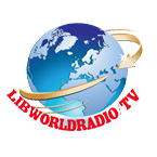 Lib World Radio United States of America