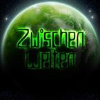 Zwischen-Welten Radio Germany, Karlsruhe