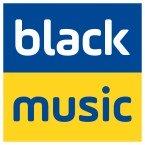 ANTENNE BAYERN Black Beatz Germany, Ismaning