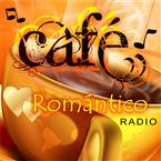 Café Romántico Radio Mexico