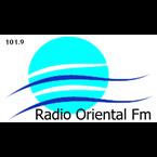 Radio Oriental FM 101.9 FM Haiti, Port-de-Paix