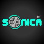 SONICA FM 102.9 FM Chile, Temuco
