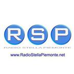 Radio Stella Piemonte Italy