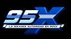 95X FM Puerto Rico, San Juan