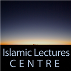 Islamic Lectures Centre United Kingdom