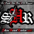 SKINHEAD RADIO Canada