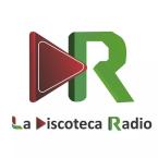 La Discoteca Radio Colombia, Bogota