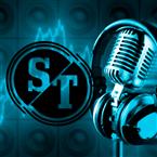 Slammin Tunes United States of America