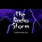 The Radio Storm United States of America