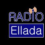 Radio Ellada - Laika USA