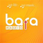 Bafa Radio India