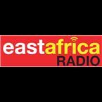 East Africa Radio 88.1 FM Tanzania, Dar es Salaam