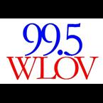 WLOV-FM 99.5 FM United States of America, Daytona Beach