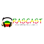 RasCast United Kingdom