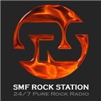SMF Rock Station Thailand, Bangkok