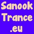 SanookTrance Netherlands