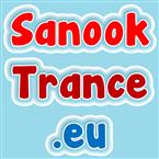 Sanook Trance Netherlands