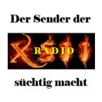 Radio X511 Germany
