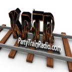 KPTR PARTY TRAIN RADIO United States of America