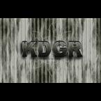 KDGR.fm Radio The Dagger Canada
