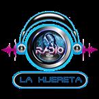 Radio La Kuereta El Salvador, San Salvador