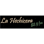Radio La Hechicera 88.9 FM Ecuador, Loja