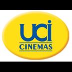 Radio UCI Cinemas Italy, Rome
