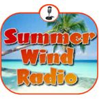 Summer Wind Radio United States of America