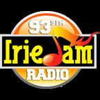 Irie Jam Radio United States of America