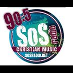 SOS Radio Network 92.1 FM USA, Thayne