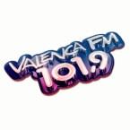 Rádio Valença 101.9 FM Brazil, Valença