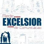 Rádio Excelsior FM 106.1 FM Brazil, Salvador